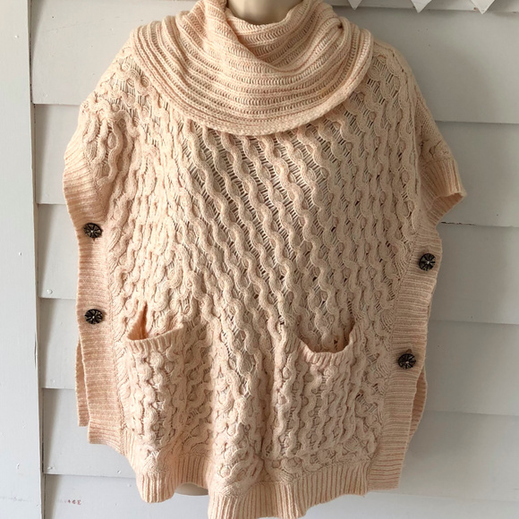 793157460 Anthropologie Sweaters - Angel of the North